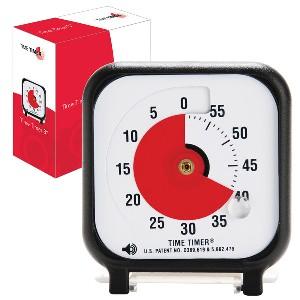 Time Timer-Mini
