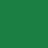 CELTIC GREEN