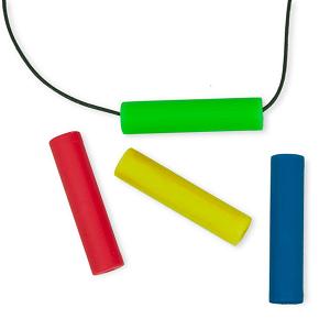 Chubes Multi Colour Pack