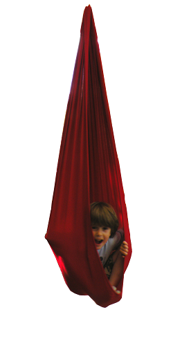 Cocoon Swing