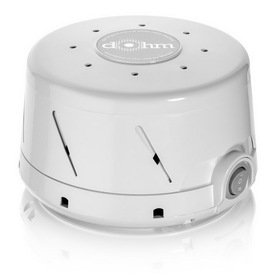 Dohm Classic Sound Machine