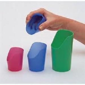 Flexi Cup Set