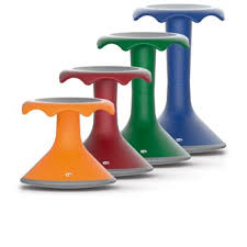 Hokki Stool....New Lower Price......Special Order Program