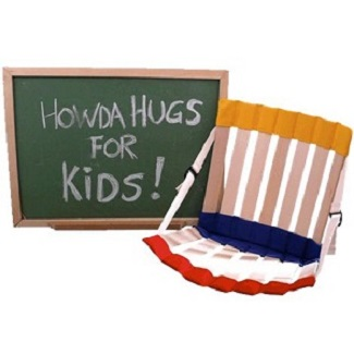 HowdaHugs for Children