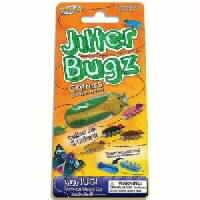 JitterBugz