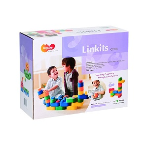 Linkits