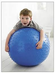 Massage Ball-75 cm