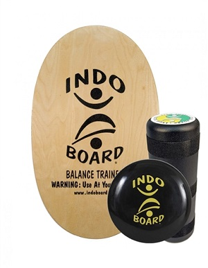 Indo Board Mini Original Training Package