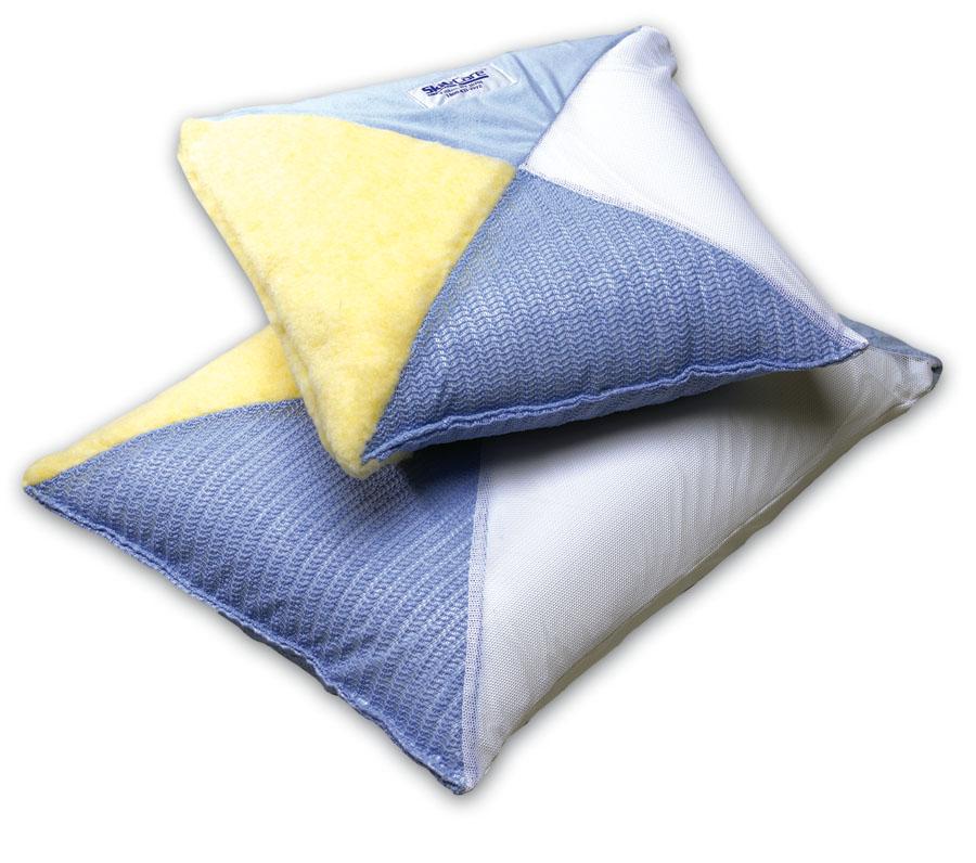Sensory Pillow