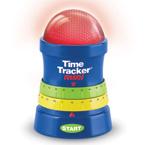 Time Tracker Mini Visual Timer