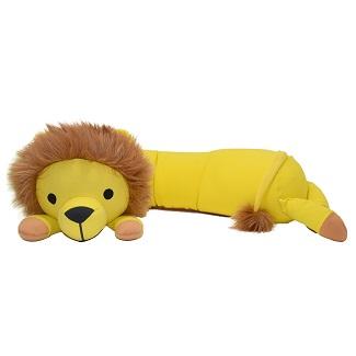 Lion Roll Mate