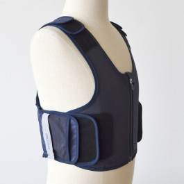 Squease Pressure Vests Extension Straps